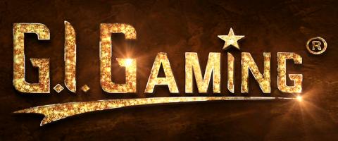 G.I. Gaming
