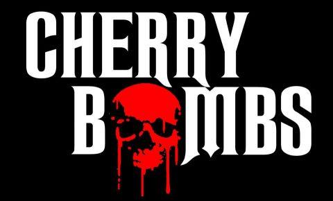 Cherry Bombs Logo1