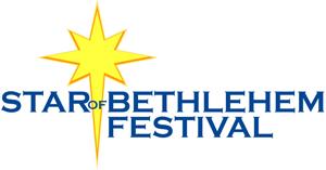 starofbethlehemfestival