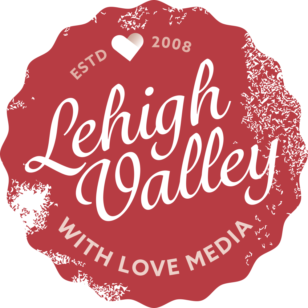Lehigh Valley with Love Media